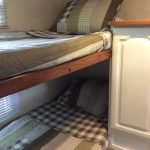 On-Site RV Bunk Beds | Soaring Eagle Campground