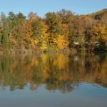 Lake View at Soaring Eagle Campground