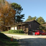 Soaring Eagle Campground's Country General Store